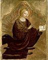 Blessing Redeemer (1423); Fra Angelico1.jpg
