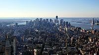 Blick auf Lower Manhattan.jpg