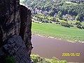 Blick von der Festung Königstein - panoramio (3).jpg
