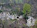 Blick zur Gutenberger Höhle - panoramio.jpg