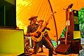 Blindfische – Wilwarin Festival 2015 04.jpg
