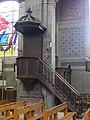 Blois - église Saint-Vincent-de-Paul, intérieur (07).jpg