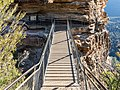 Blue Mountains National Park (AU), Three Sisters -- 2019 -- 2010.jpg