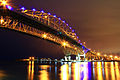 Blue Water Bridge at Night.jpg