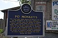 Blues Trail Marker for Po Monkey's Juke Joint.jpg