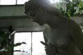 Blumengärten Hirschstetten Wien 2014 Statue c.jpg