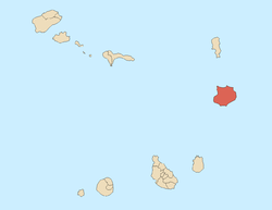 Boa Vista county, Cape Verde.png