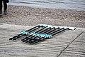 Boat Race 2018 - Oars arranged Women's Reserve Race (16).jpg