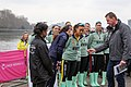 Boat Race 2018 - Umpire tosses Women's Blues Race (15).jpg