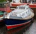 Boatyard 5 (8912327195).jpg