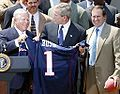 Bob Kraft-George Bush-Bill Belichick.jpg