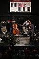Bobby Broom Trio - INNtöne Jazzfestival 2013 08.jpg