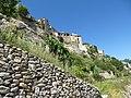 Bocairent - panoramio (35).jpg