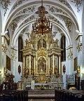 Bochnia-bazylika-ołtarz główny.jpg