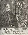 Bodenstein 1522.jpg