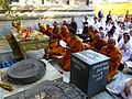 Bodhi Tree Maha Bodhi Temple Bodh Gaya India - panoramio (2).jpg