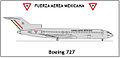 Boeing 727 fam.jpg