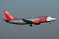 Boeing 737-700 Jet2 G-CELF.jpg