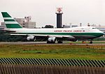 Boeing 747-267F-SCD, Cathay Pacific Airways Cargo AN0216717.jpg