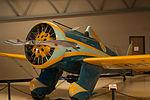 Boeing P-26A Peashooter (7529172294).jpg