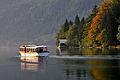 Bohinjsko jezero Oberkrain Slowenien 20092009 68.jpg