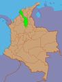 Bolívar, Colombia (localización).png