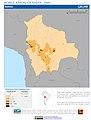 Bolivia Population Density, 2000 (6172433836).jpg