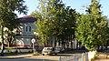 Bologoye, Tver Oblast, Russia - panoramio (12).jpg