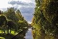 Bolshoy canal of Kamenny island - panoramio (2).jpg
