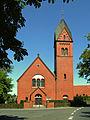 Bolzum Kirche Josef 2.JPG