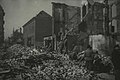 Bombardement Nijmegen - Fotodienst der NSB - NIOD - 211437.jpeg