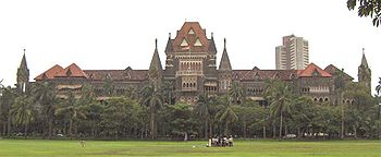 KM Nanavati v State of Maharashtra - Wikipedia, the free encyclopedia