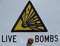 Bombs (3119335062).jpg