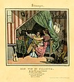 Bon vin et fillette (BM 1861,1012.771).jpg