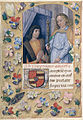 Book of Hours of Philip of Cleves fol 121v.jpg