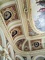 Bordeaux grand theatre-4.jpg
