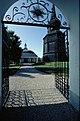 Borgsjö kyrka - KMB - 16000300030348.jpg