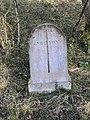 Borne entre les départements de l'Yonne et celui de la Nièvre (Chamoux & Brèves) - 2.jpg