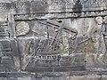 Borobudur 14.jpg