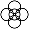 Borromean-cross.png