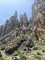 Bosc de Pedres de Cumbe Mayo 03.jpg