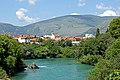 Bosnia and Herzegovina-02222 - Neretva River (10480999746).jpg