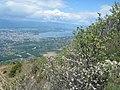 Bossey, France - panoramio (3).jpg