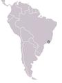 Botafogo América do Sul.png