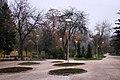 Botanik Parkı - panoramio (2).jpg