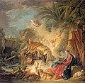 Boucher - Rest on the Flight into Egypt, 1757.jpg