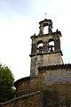 Bouchet - Abbaye 11.JPG