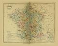 Bouillet - Atlas universel, Carte 51.png