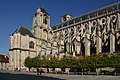 Bourges-Kathedrale-112-2008-gje.jpg