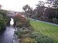 Bournemouth , Winter Gardens - geograph.org.uk - 1119018.jpg